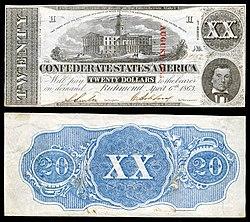 CSA-T58-USD 20-1863.jpg