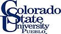 CSU-Pueblo-Logo.jpg