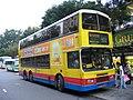 CTB 203 - Flickr - megabus13601.jpg