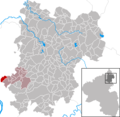 Caan im Westerwaldkreis.png