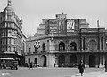 Cabildo de Buenos Aires en 1933.jpg