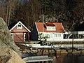 Cabin Høydalsbukta - panoramio (1).jpg