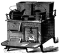 Caboose (ship stove).png