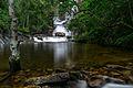 Cachoeira Alta.jpg