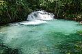 Cachoeira da Formiga - Parque Estadual do Jalapão.jpg
