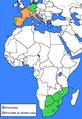 Cacyreus marshalli areale.png