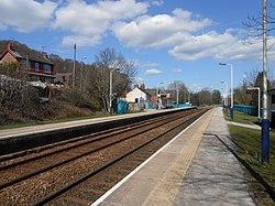 Caergwrle railway station (15).JPG