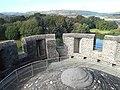 Caerphilly Castle 117.jpg