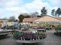 Caerphilly Garden Centre (1) - geograph.org.uk - 1756281.jpg