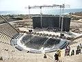 Caesarea Theater 08.jpg