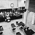 Café de la Bibliothèque royale dit le Diamant noir.jpg