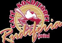 Cafe-konditorei-rudiferia-logo.png