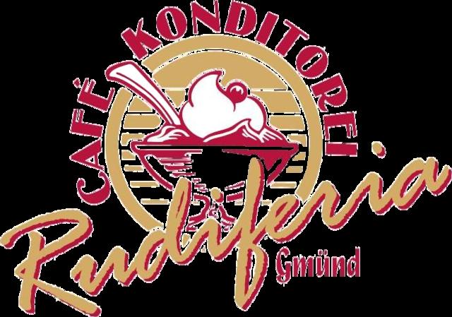 Datei:Cafe-konditorei-rudiferia-logo.png