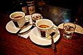 Caffè corretto.jpg
