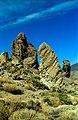 Caldera de las Cañadas 13(js).jpg