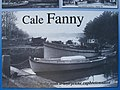 Cale Fanny0 (archive).jpg