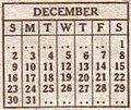 Calendar (PSF).jpg