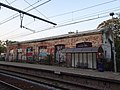 Calevoet Station - Freight depot - 01-09-18.jpg