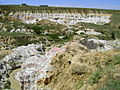 Calhan Paint Mines Archeological District 03.JPG