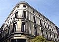 Calle Barquillo 13 (5106239876).jpg