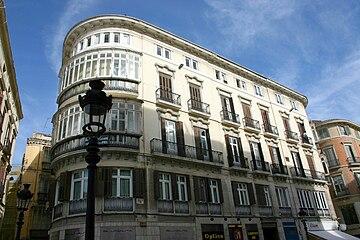 Calle Larios 1, Málaga 03.jpg