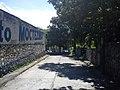 Calle Nicolas bravo - panoramio (8).jpg