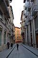 Calle Nueva, Terol.JPG