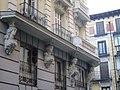 Calle de las Hileras (5288614038).jpg