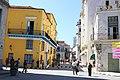 Calles de la Habana - panoramio (4).jpg