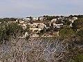 Calvià, Balearic Islands, Spain - panoramio (15).jpg