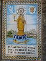 Camí dels Degotalls (Montserrat) - rajoles decorades - 49.jpg