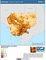 Cambodia Population Density, 2000 (5457014967).jpg