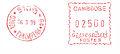 Cambodia stamp type 4.jpg