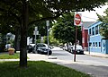 Cambridge MA Winter Street Historic District 1.jpg