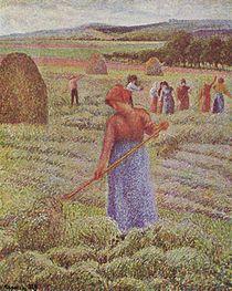 Camille Pissarro 016.jpg