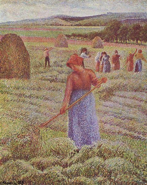 File:Camille Pissarro 016.jpg