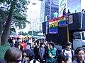 Caminhada lésbica 2009 sp 83.jpg