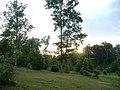 Camp Agape sunrise - panoramio.jpg