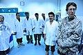 Camp Shaheen Regional Hospital treats everyone (4692102819).jpg