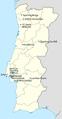 Campeonato de Portugal de primeira divisao 1952-1953.png