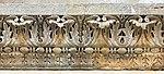 Campiglia Marittima Pieve di San Giovanni northern portal frieze 2012-08-26.jpg