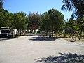 Campingplatz Lido Salpi Italien - panoramio (1).jpg