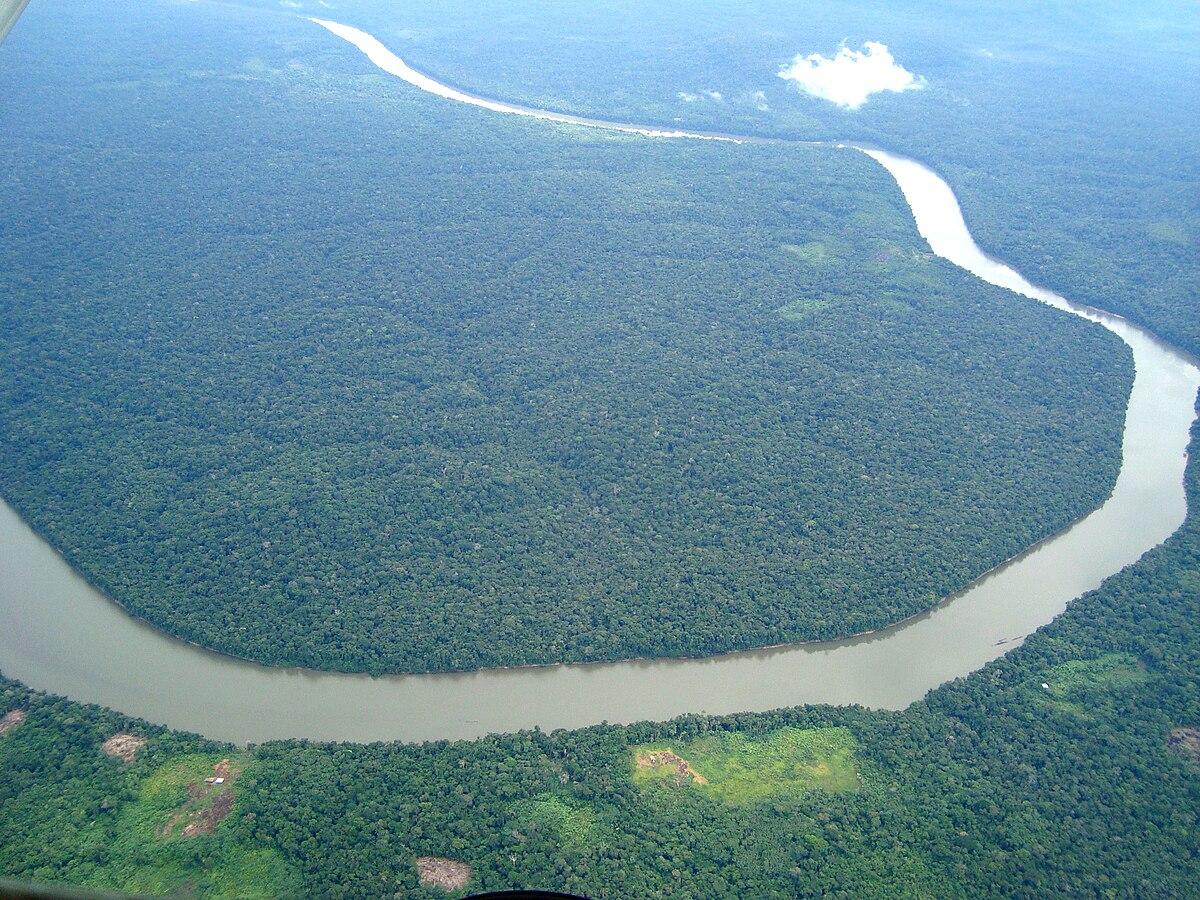 Hidrograf a de colombia wikipedia la enciclopedia libre for Las mejores alfombras de donde son