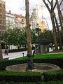 Campo de San Francisco (Oviedo) (4).jpg