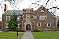 Campus Club Princeton a.JPG