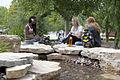 Campus Fall 2013 33 (9665198136).jpg