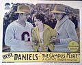 Campus Flirt lobby card.jpg