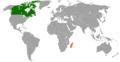 Canada Madagascar Locator.png