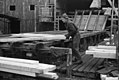 Canadian Camp - Rough Lumber (1).jpg