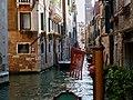 Canal, Venecia - panoramio.jpg